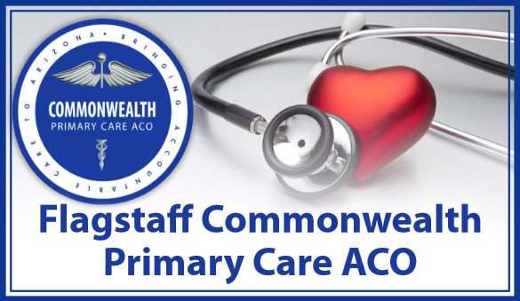 Flagstaff Commonwealth Primary Care ACO