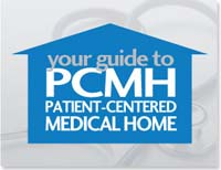 Patient-Centered_Medical_Home